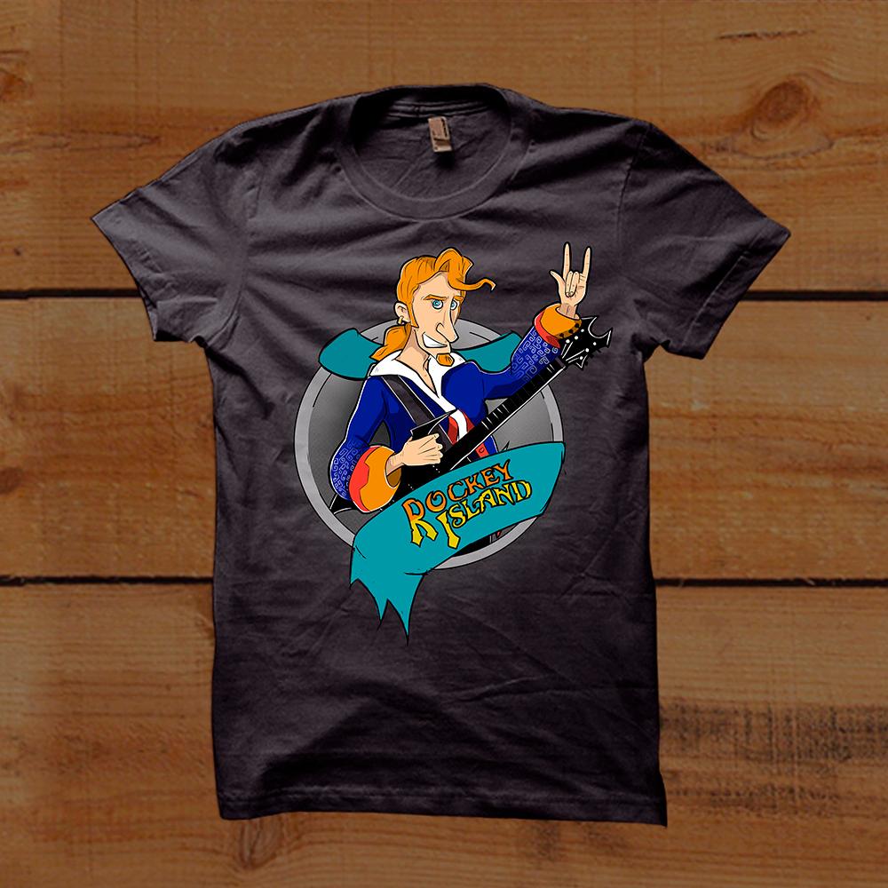 camiseta_rockey